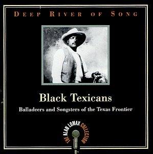 Black_texicans