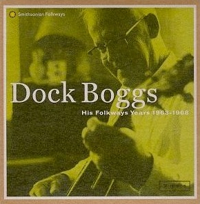 Dockboggs