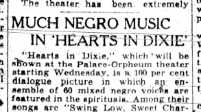 Hearts_in_dixie