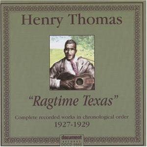 Henry_thomas