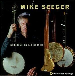 Southern_banjo_sounds